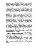 giornale/TO00199507/1883/unico/00000215