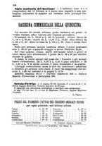 giornale/TO00199507/1883/unico/00000216