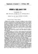 giornale/TO00199507/1883/unico/00000217