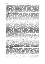 giornale/TO00199507/1883/unico/00000218