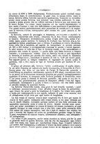giornale/TO00199507/1883/unico/00000219