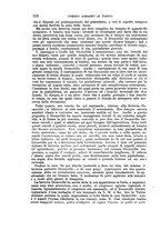 giornale/TO00199507/1883/unico/00000220