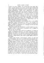giornale/TO00199507/1884/unico/00000012