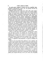 giornale/TO00199507/1884/unico/00000014