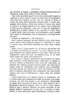 giornale/TO00199507/1884/unico/00000015