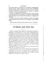 giornale/TO00199507/1884/unico/00000016