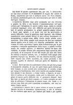 giornale/TO00199507/1884/unico/00000017