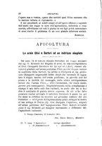 giornale/TO00199507/1884/unico/00000018