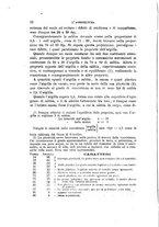 giornale/TO00199507/1884/unico/00000020