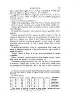 giornale/TO00199507/1884/unico/00000021