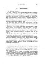 giornale/TO00199507/1884/unico/00000023