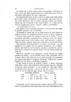 giornale/TO00199507/1884/unico/00000024