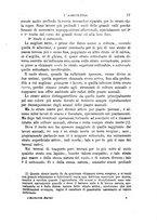 giornale/TO00199507/1884/unico/00000025