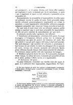 giornale/TO00199507/1884/unico/00000026