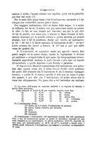 giornale/TO00199507/1884/unico/00000027
