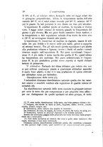 giornale/TO00199507/1884/unico/00000028
