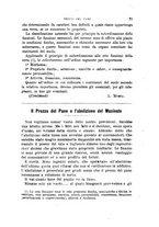 giornale/TO00199507/1884/unico/00000029