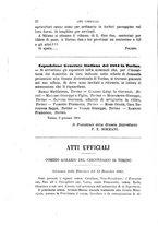 giornale/TO00199507/1884/unico/00000030