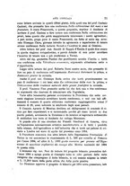 giornale/TO00199507/1884/unico/00000031