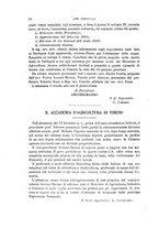 giornale/TO00199507/1884/unico/00000032
