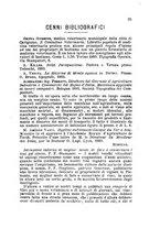 giornale/TO00199507/1884/unico/00000033