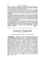 giornale/TO00199507/1884/unico/00000034