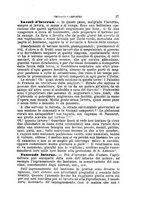 giornale/TO00199507/1884/unico/00000035