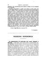 giornale/TO00199507/1884/unico/00000036