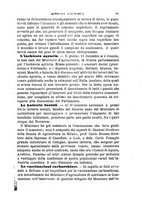 giornale/TO00199507/1884/unico/00000037