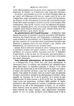giornale/TO00199507/1884/unico/00000038