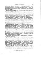 giornale/TO00199507/1884/unico/00000039