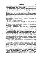 giornale/TO00199507/1884/unico/00000061