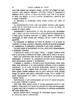 giornale/TO00199507/1884/unico/00000062