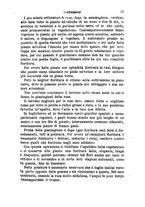 giornale/TO00199507/1884/unico/00000063