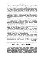 giornale/TO00199507/1884/unico/00000064