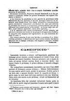 giornale/TO00199507/1884/unico/00000065