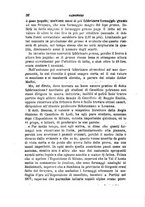 giornale/TO00199507/1884/unico/00000066