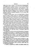 giornale/TO00199507/1884/unico/00000067