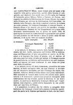 giornale/TO00199507/1884/unico/00000068