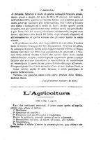 giornale/TO00199507/1884/unico/00000069