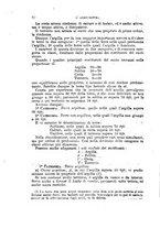 giornale/TO00199507/1884/unico/00000070