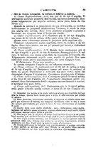 giornale/TO00199507/1884/unico/00000071