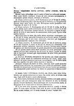 giornale/TO00199507/1884/unico/00000072