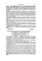 giornale/TO00199507/1884/unico/00000073