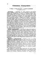 giornale/TO00199507/1884/unico/00000074