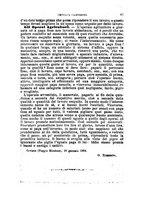 giornale/TO00199507/1884/unico/00000075