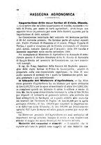 giornale/TO00199507/1884/unico/00000076