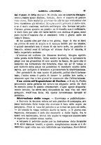 giornale/TO00199507/1884/unico/00000077