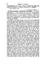 giornale/TO00199507/1884/unico/00000078