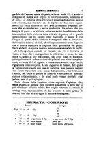 giornale/TO00199507/1884/unico/00000079